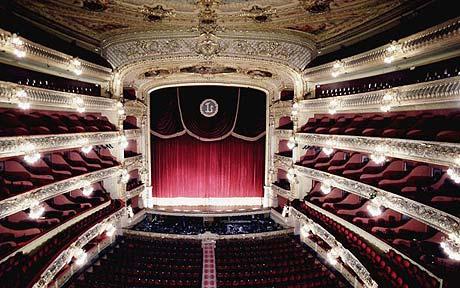 Gran_Teatre_del_Li_1007354c