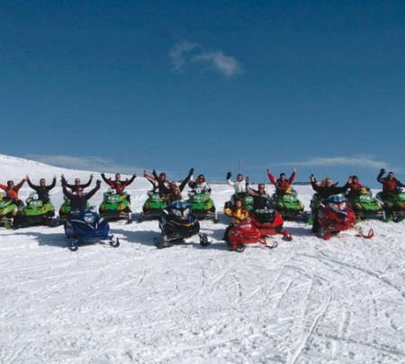 motos nieve ficha