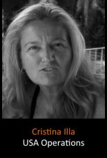 Cristina Illa