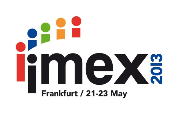 Imex-2013