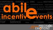Logo incentivevents 20120313