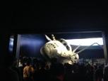Atlantis Exhibition